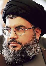 ASSANE NASRALLAH