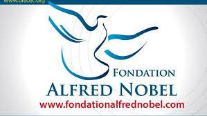 Fondation Alfred Nobel