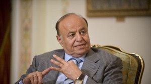 le-president-du-yemen-abd-rabbo-mansour-hadi-l