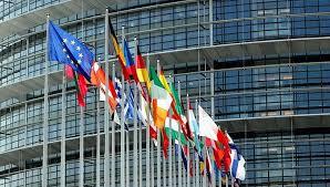 parlement européén